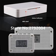 10 port mobile cellphone tablet remote control alarm security display system
