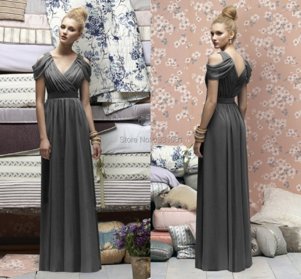 Popular Cheap Designer Clothing Stores-Buy Cheap Cheap Designer ...