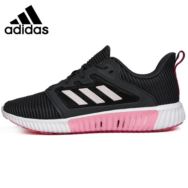 Absolutamente Arroyo Por favor  Original New Arrival Adidas CLIMACOOL vent w Women's Running Shoes Sneakers  Running Shoes  - AliExpress