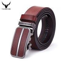 Fashion Brand Belt Mens Belts Luxury Designer Belts Men High Quality Real Leather Men Belt Cinturones