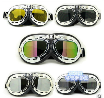 Cycling Eyewear Sport Cycling Glasses Polarized Sunglasses Men Women Bike Bicycle Mtb Sunglasses Goggles