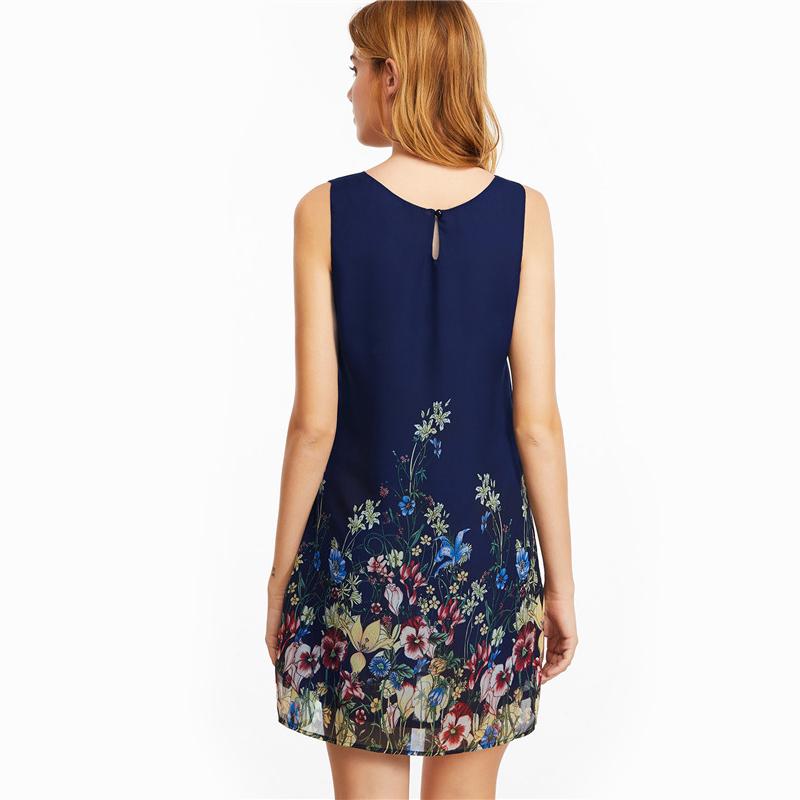 dress161207701(2)