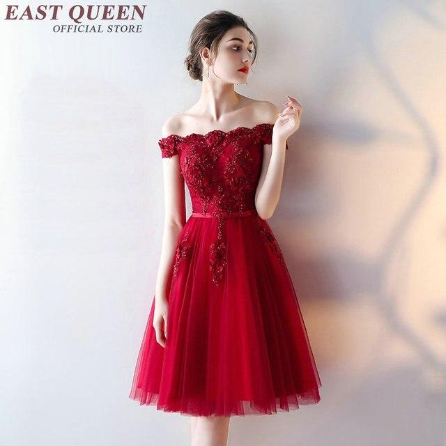 Nuevo Cheongsam Boda 2018 De Oriental Moderno Vestido Chino