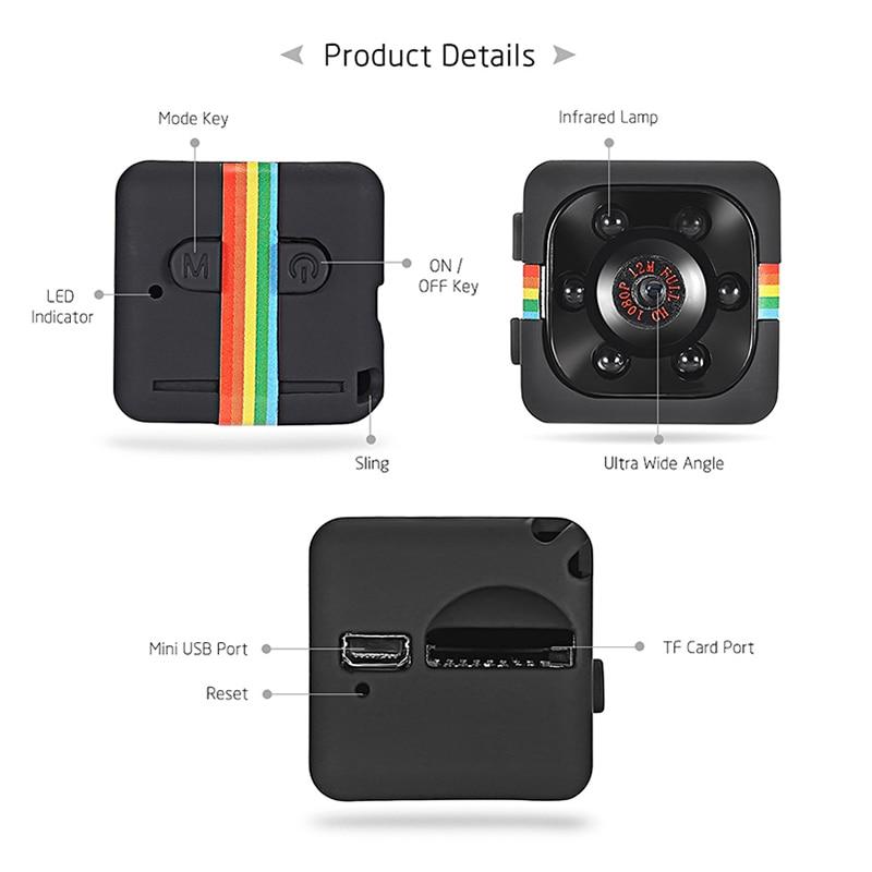 mini Camera (10)