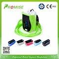 Promise Approve CE Finger Pulse Oximeter Fingertip Oxygen Monitor SPO2 PR Pulsoximeter OLED (PRO-F9)