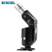 Godox – couvercle de protection pour ampoule Flash, pour WITSTRO AD 180 AD 360 et Godox AD200