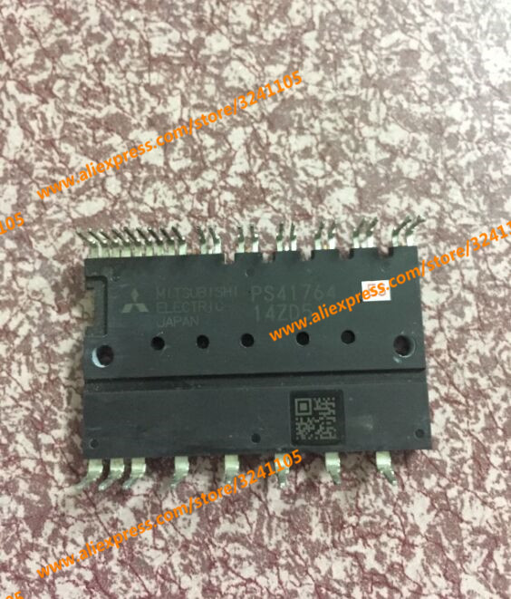 Free Shipping  NEW  PS41764  MODULE