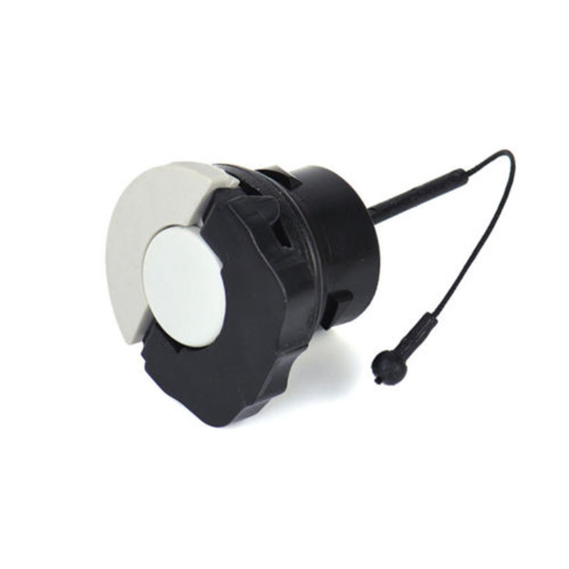 Gas Tank Plastic Fuel Cap For Stihl MS 250 MS 260 MS 261 MS 290 00003500533 Power Equipment Accessories Chainsaw Tool Parts