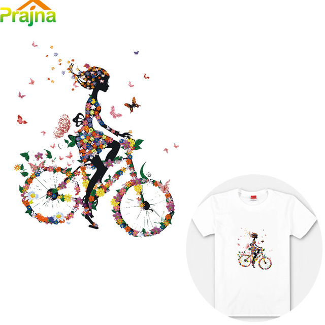 Aliexpresscom Online Shopping For Electronics Fashion Home - Custom vinyl decals for t shirts wholesale