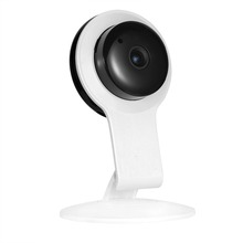 ANNKE Mini IP Camera Wifi Micro SD CCTV Security Camera 720P Wireless Webcam Audio Surveillance HD Night Vision Cam Video