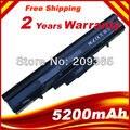 Laptop battery For HP 530 battery HP 510 laptop battey HSTNN-FB40 HSTNN-IB44 HSTNN-C29C battery