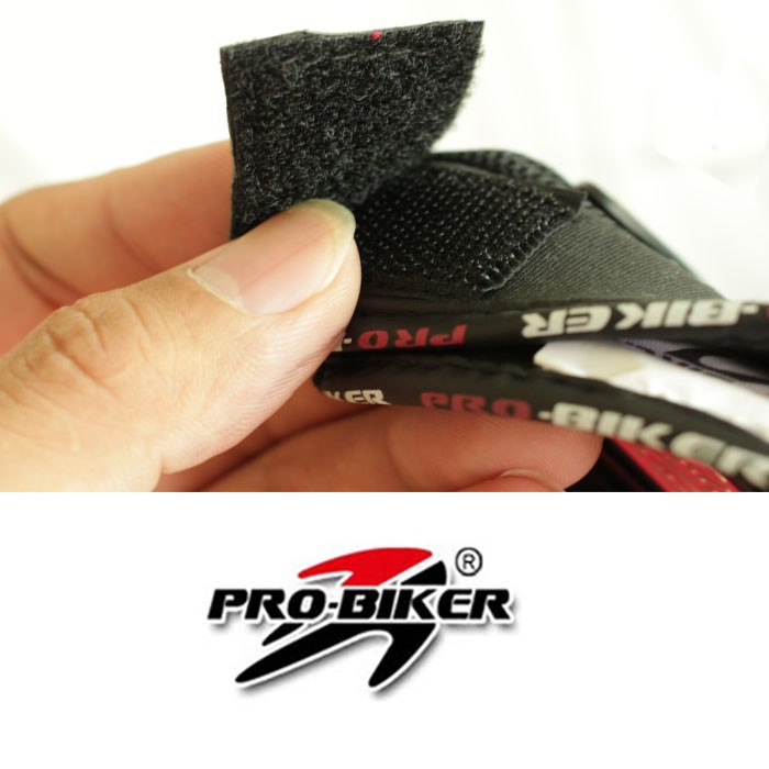 Motorcycle gloves 10 -