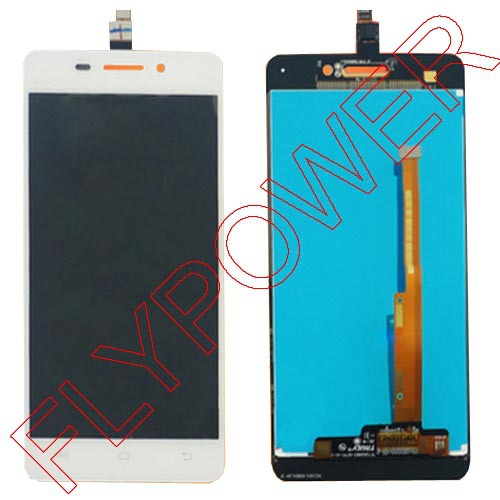 ФОТО For VIVO X5L LCD With Touch Screen Complete  by Free Shipping;