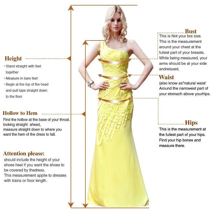 93f7f2d640f53 Black Mermaid Michael Costello Evening Celebrity Dresses Prom Gowns ...