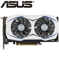 ASUS Video Karten GTX 950 2GB 128Bit GDDR5 Grafikkarte für nVIDIA VGA Karten Geforce GTX950 Verwendet stärker als GTX 750 TI 650