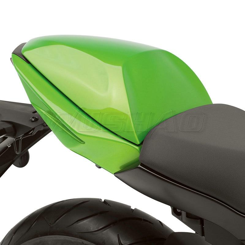Kawasaki Ninja Motorcycle Cover
