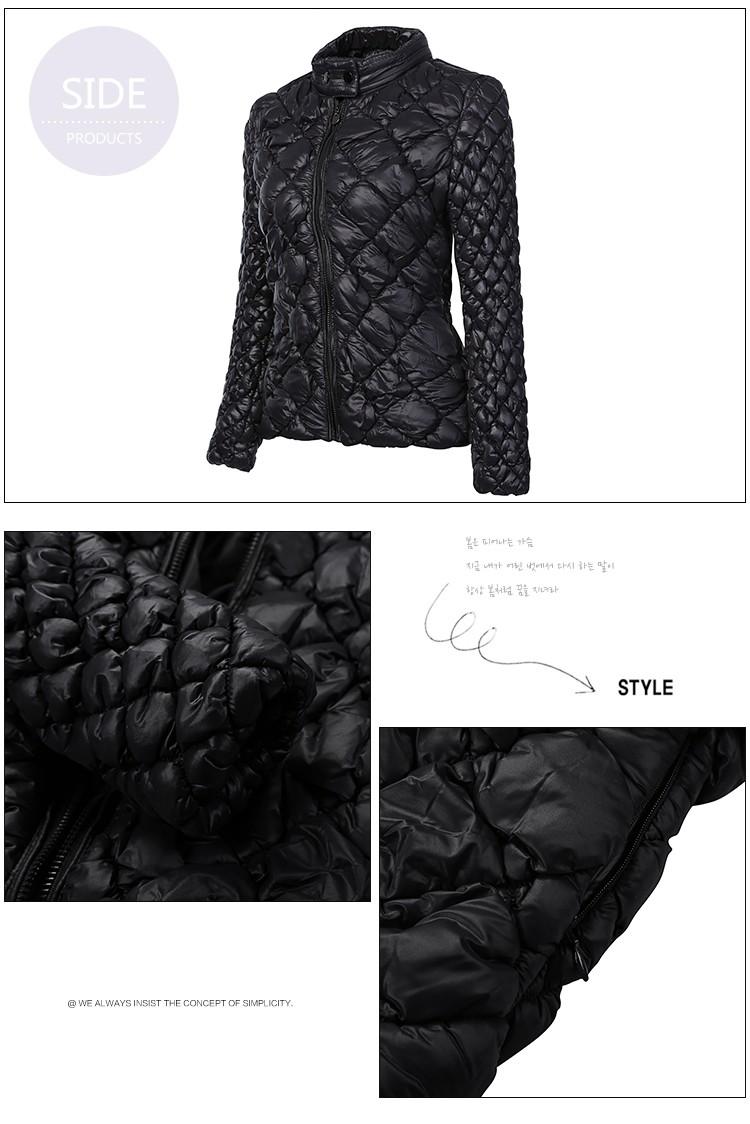 YY6601-black_06