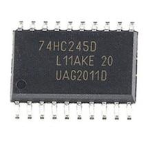20 шт./лот 74HC245D HC245 SOP