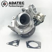 GT2052V turbo 716885-0002 716885-0001 716885 turbocharger 070145701J 070145701JV for Volkswagen Touareg 2.5 TDI 174 HP BAC / BLK