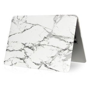 Image 2 - Marble Pattern Hard Case & Keyboard Cover For Macbook Pro 13.3 15.4 Pro Retina 12 13 15 inch for Mac book Air 11 13 Laptop Case