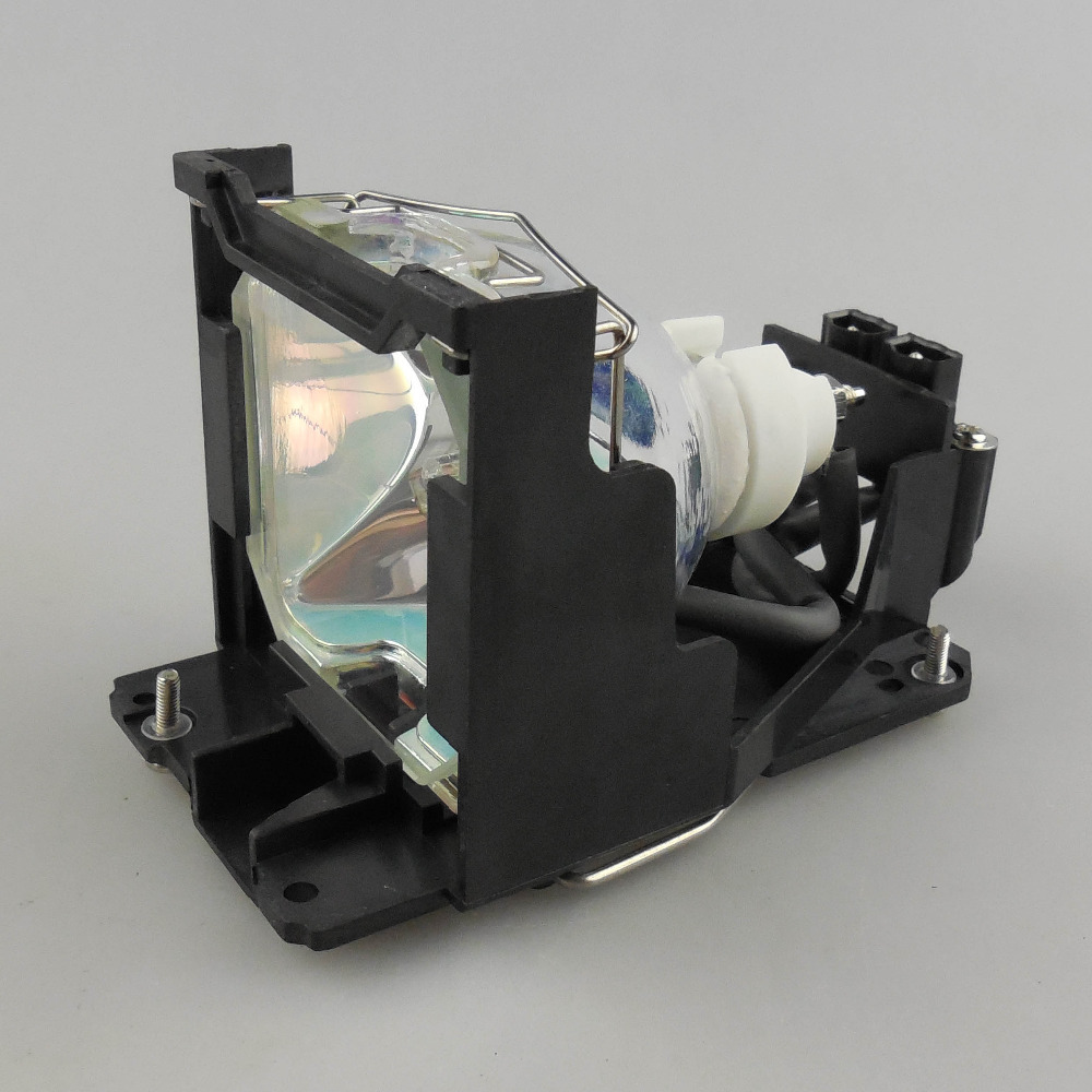 Replacement Projector Lamp ET-LA701 for PANASONIC PT-L711U / PT-L701U / PT-L511U / PT-L501U / PT-L701E / PT-L701SD 52mm piston