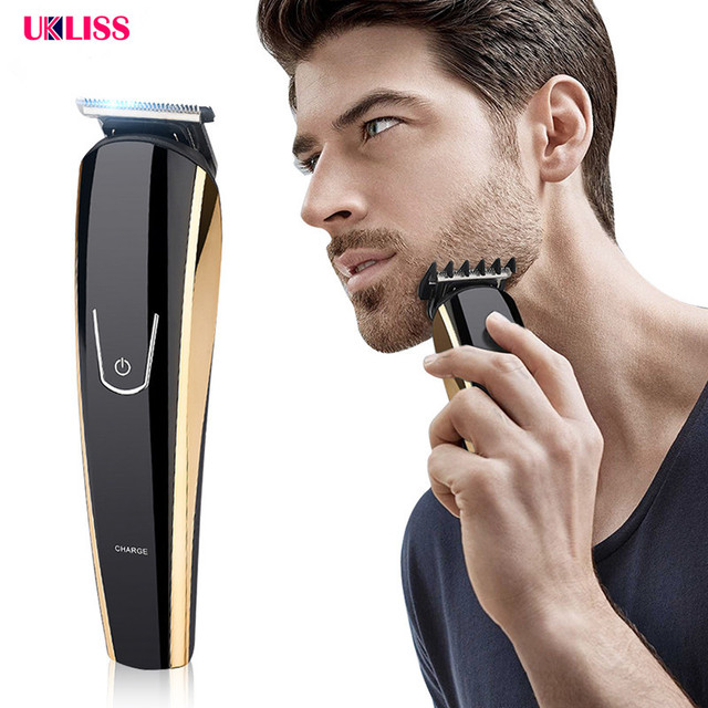 Adult Baby Professional Electric Hair Clippers Hair Clipper Haircut Machine Electric Clippers Trimmer Home Cutting