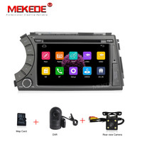 support 3G 1080p video 10EQ band BT IPod radio video car multimedia DVD radio player for ssangyong kyron actyon car dvd GPS