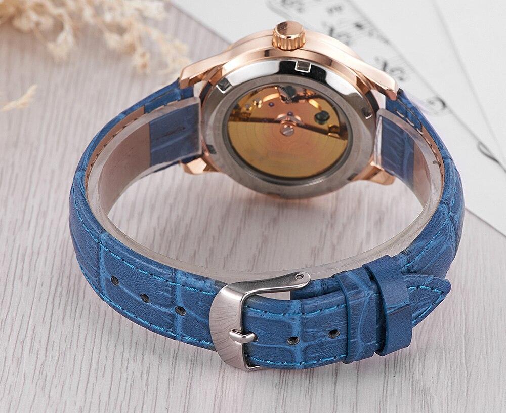 blue watch women 4