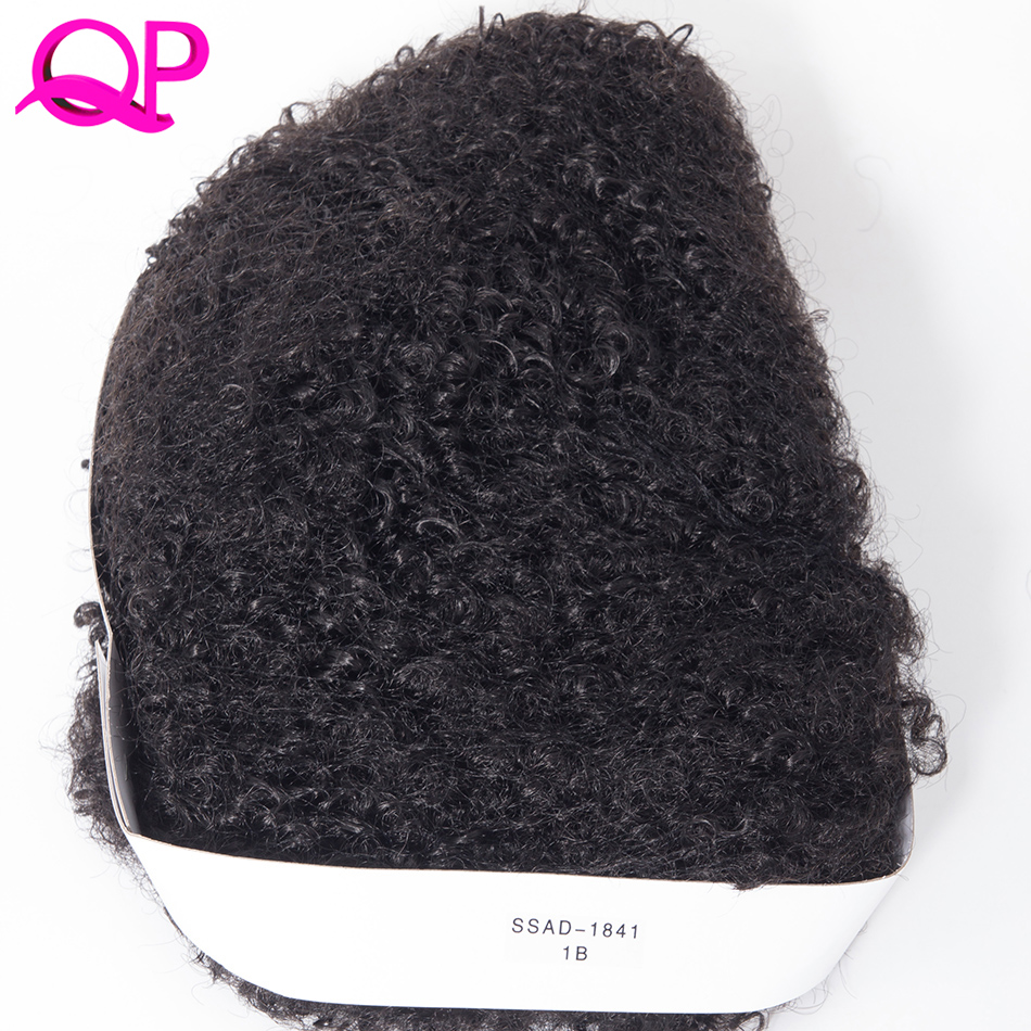 Wigs Synthetic Wigs Stop118