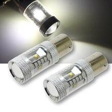 Popular Ree Light-Buy Cheap Ree Light lots from China Ree Light