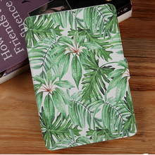 все цены на For Amazon Kindle Paperwhite Case Lighted Slim PU Leather 6 inch Ebook Cover Auto Wake Up/Sleep Capa for Kindle Paperwhite 1/2/3
