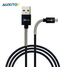 New USB Cable Fast Charging Data Cable For Audi SLine A3 A1 A4 B6 B7 B8 A6 C5 A5 Q5 Q7  TT TTS R8 RS7 S4 S5 S6 S7 For Android
