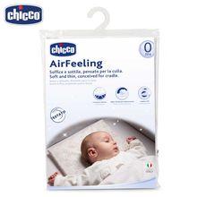 Подушка Chicco Airfeeling 0 мес.+