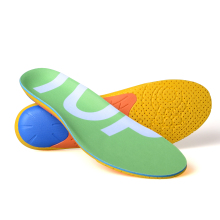 Get more info on the TOPSOLE plantar fasciitis flat foot sports insole foot care insole orthopedic arch pad increased running shock insoles 109