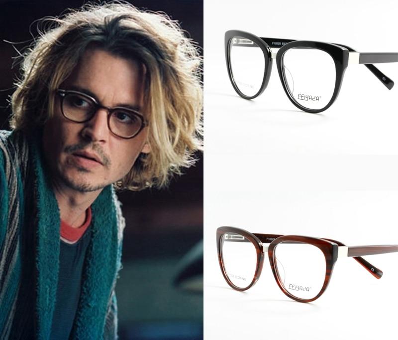 ddd8230d98 Current Styles Of Eyeglasses 2017
