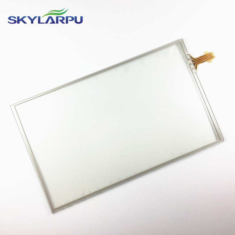 skylarpu New 6 inch touch screen for TomTom start 60 60M GPS Navigation digitizer Glass panel Replacement stainless steel hand palm odor remover lasts forever