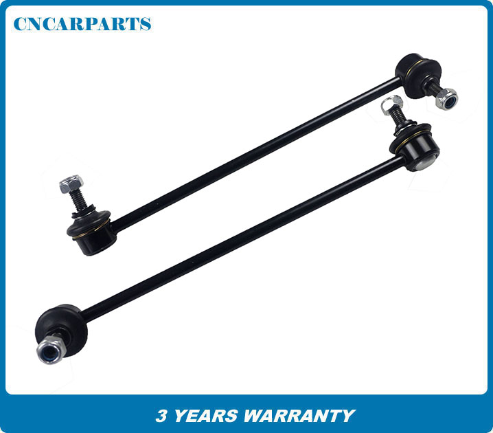 1999 fits Subaru Forester Rear Suspension Stabilizer Bar Link With Five Years Warranty