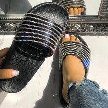 shoes woman sandals high heels women sandals flat casual shoes summer sandals women 2019 summer shoes genuine platform slippers mvvjke summer women shoes woman genuine leather flat sandals casual open toe sandals women sandals