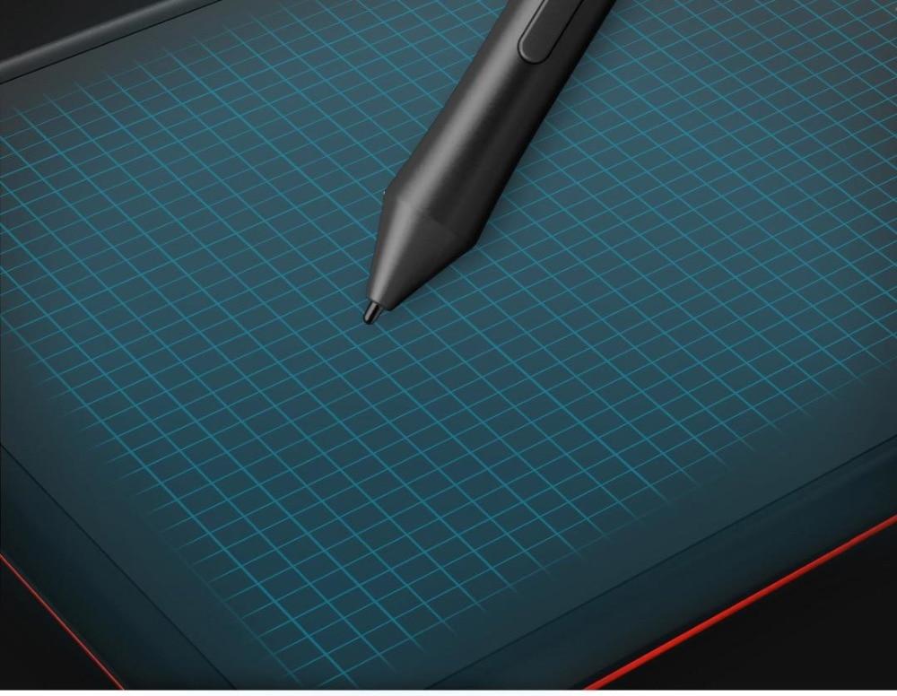Un par Wacom CTL-472 tablette numérique Graphique Dessin Comprimés 2048 Niveaux de Pression + Cadeau Packs + 1 Année Garantie - 6