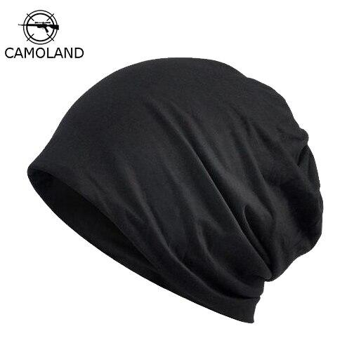 2019 מקרית כפת גברים נשים אביב קיץ קל משקל דק כובע קסדת אוניית כותנה פנים מסכת ספורט רכיבה על כובע לנשימה