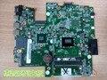 698492-001 para hp pavilion laptop i3-3217u hm77 da0u33mb6d0 sleekbook14 ddr2 motherboard integrado totalmente testado