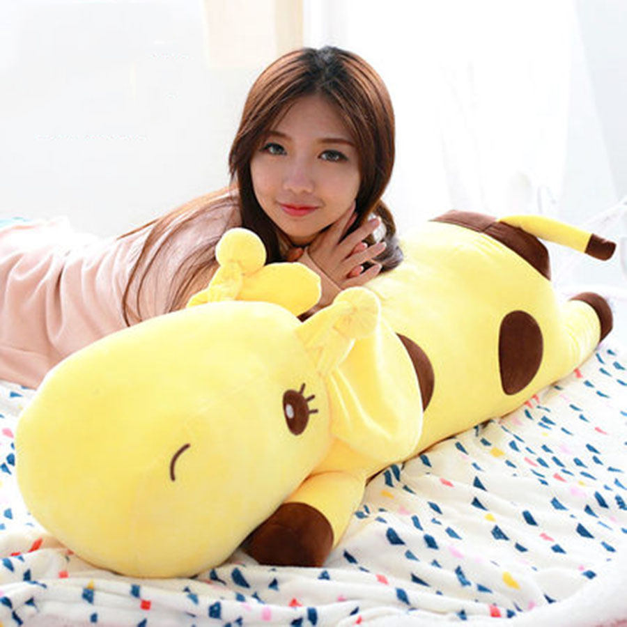 Cute stuffed animals for girls