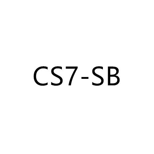 CS7 SB