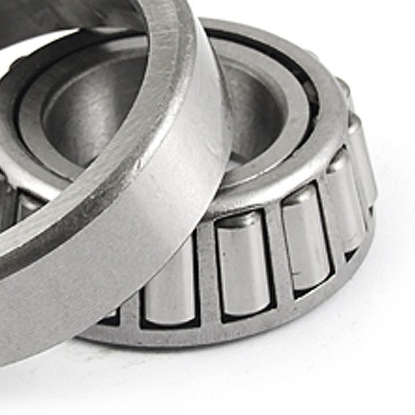 WSFS Hot Single Row 15mm Thick 52mm Outside Dia Tapered Roller Bearing 30205 видеоигра бука saints row iv re elected