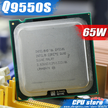 AMD AMD Athlon II X4 640 3.0 GHz Quad-Core CPU Processor ADX640WFK42GM Socket AM3