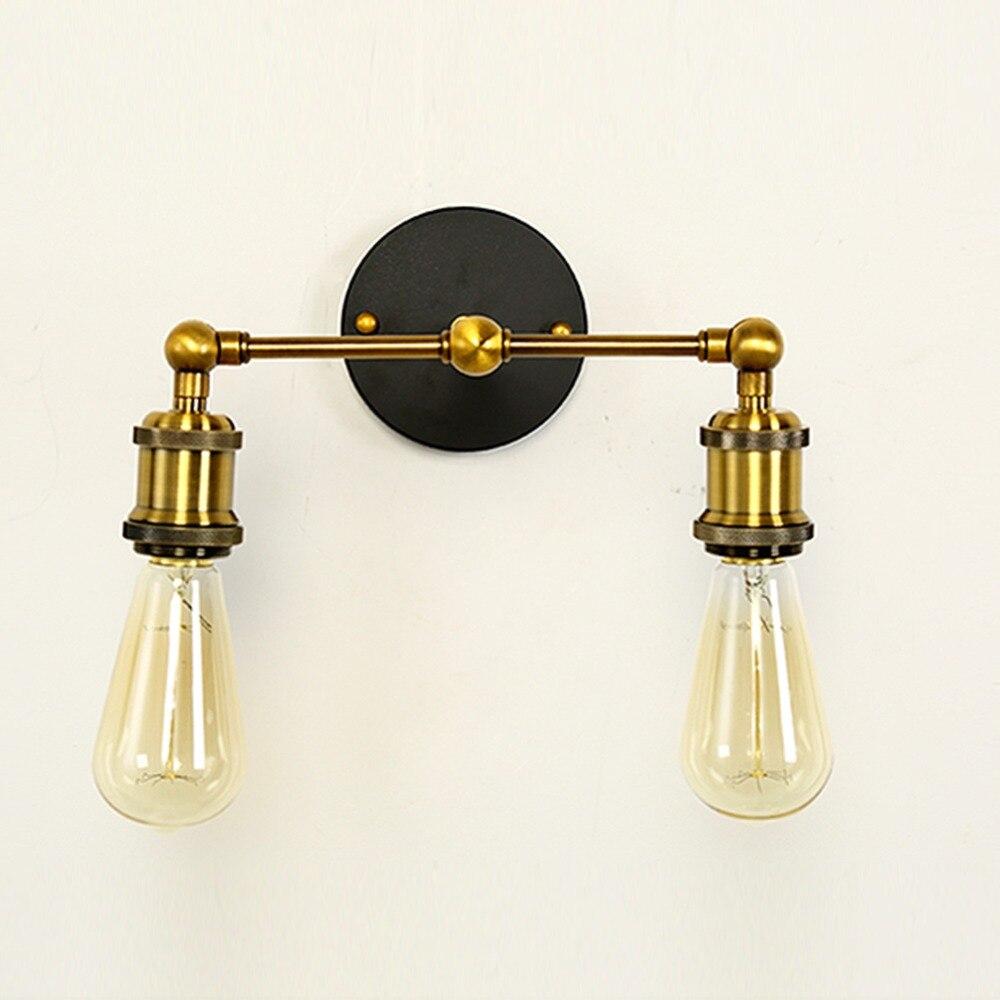 Luxury Vintage Metal Wall Lights Ikea Restaurant