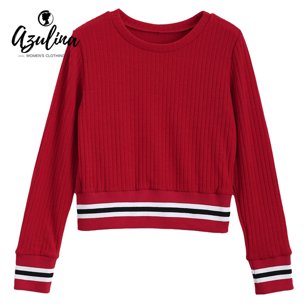 Online Get Cheap Girl Red Sweater -Aliexpress.com | Alibaba Group