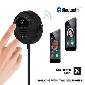 Kript 2nd Generation Bluetooth