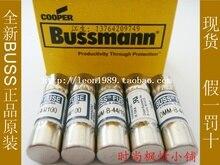 цена на [SA]United States BUSSMANN fuse BUSS FUSE DMM-B-44/100 DMM-44/100 0.44A--30pcs/lot