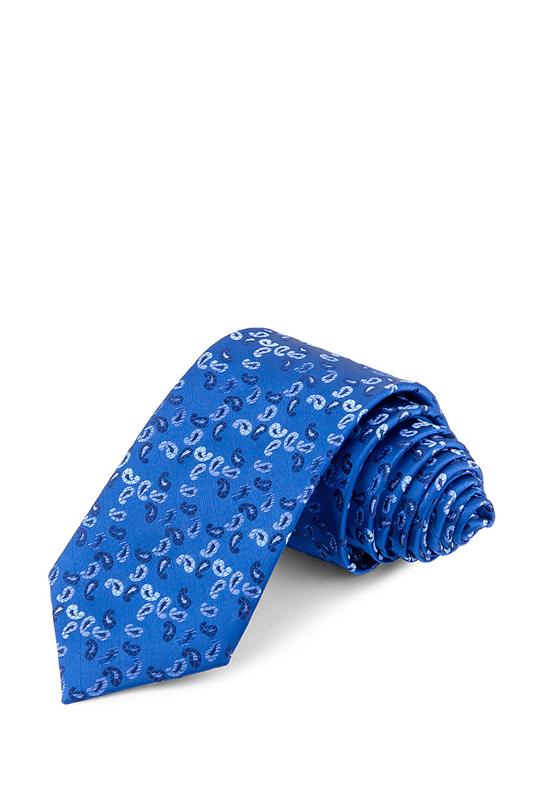 [Available from 10.11] Bow tie male GREG Greg poly 8 blue 808 1 47 Blue ландшафтное освещение starlight 192pcs 0 8 ip65 stc 192 0 8 blue